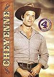 Cheyenne: The Complete Fourth Season [DVD] [1959] [Region 1] [US Import] [NTSC]