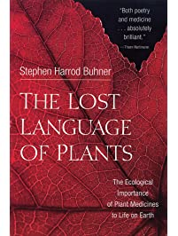 Amazon pharmacology medical books books pharmacy the lost language of plants the ecological importance of plant medicines for life on earth fandeluxe Gallery
