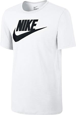 t-shirt homme femme nike
