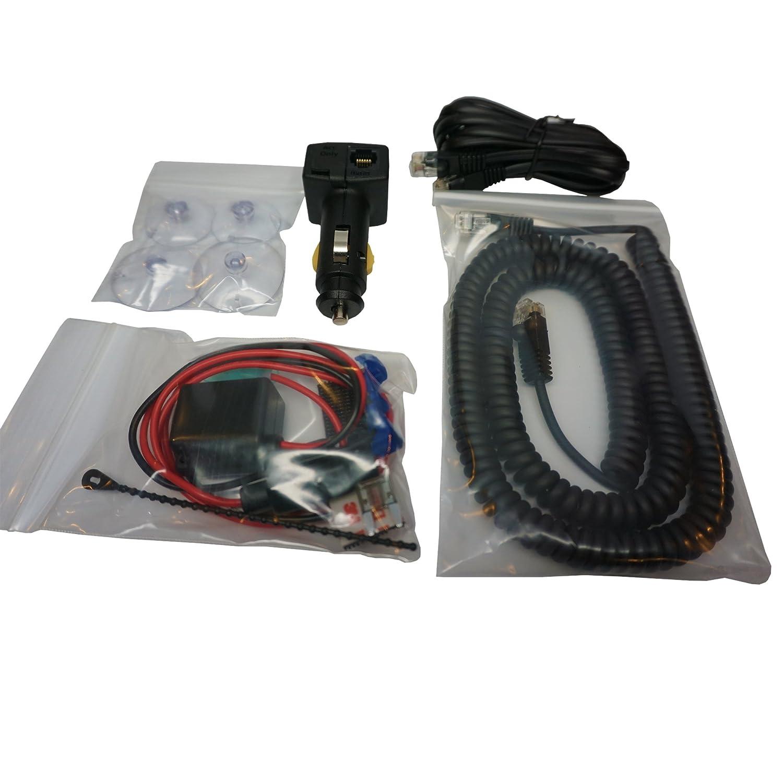 Valentine One Radar Detector Ebay