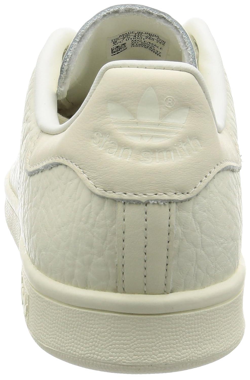 551483 Spezial Adidas Originals Mode 660273Baskets Homme 8OPNnXk0w
