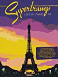 Live In Paris 79 [DVD]