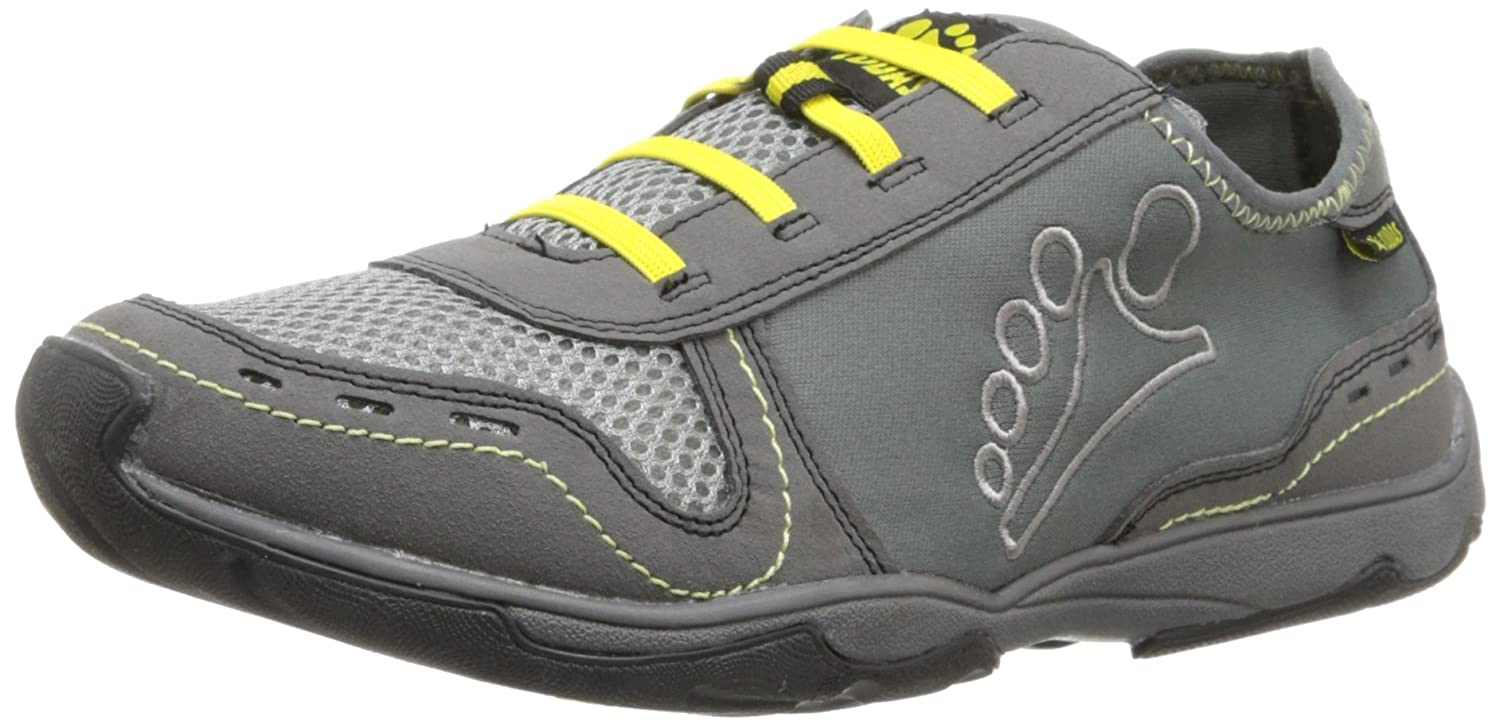 Cudas Men's Gibson High Performance Water Shoe