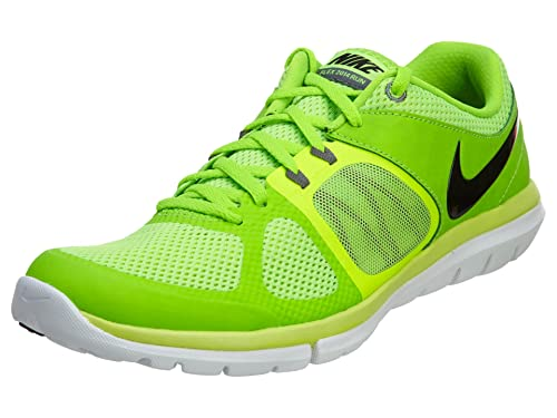 Nike Men's Flex 2014 Rn MSL Shoes