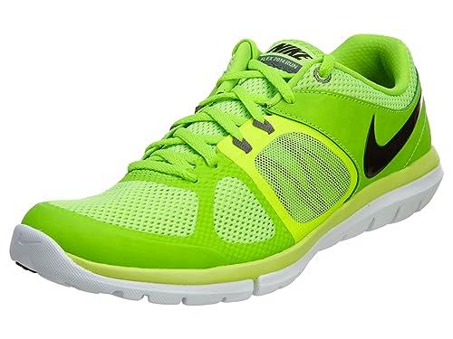 Nike Men's Flex 2014 Rn MSL Shoes