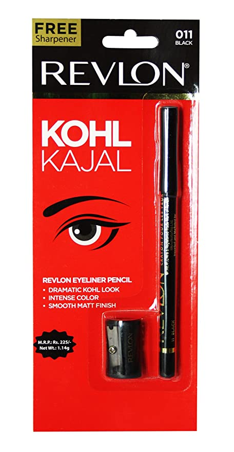 Amazon Offer Get upto 25% off on Make-up and Nails
