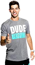 2aacdacd637 Amazon.com  Dude Perfect  Stores