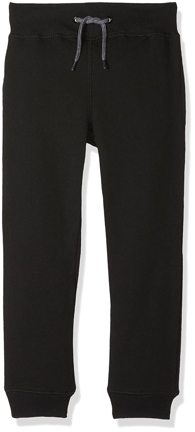 Name It Baby Boys' Nkmsweat Pant Unb Noos Tracksuit Bottoms 13153684