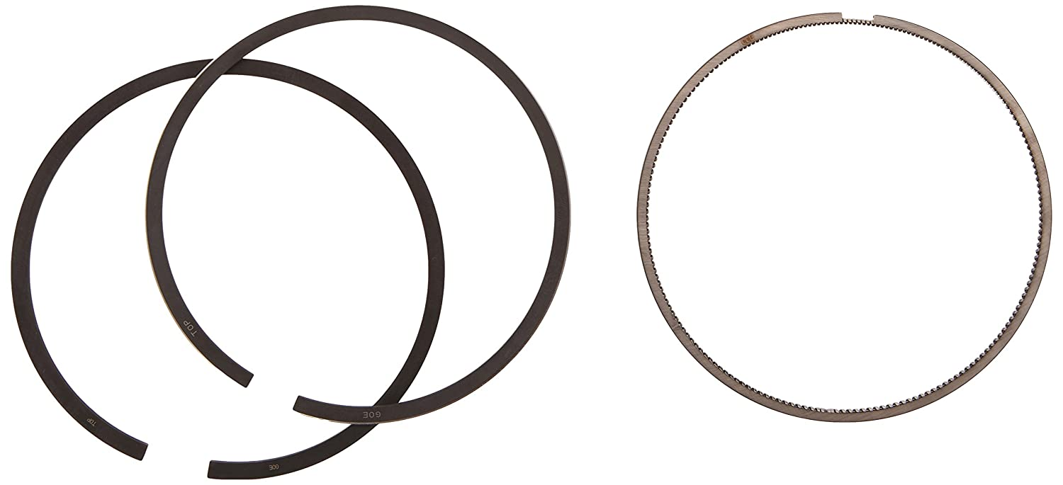 Goetze Engine 08-140800-00 Piston Ring Kit AutoMotion Factors Limited