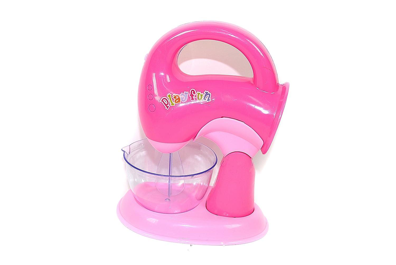 Due Esse mi006824 - Robot de Cocina: Amazon.es: Juguetes y juegos