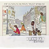 The London Howlin Wolf Sessions (Deluxe Edition) (JC)
