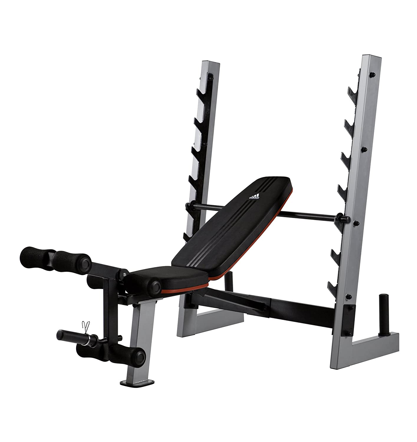 benches weight fitness incline lifting set bench adjustable shop global weights