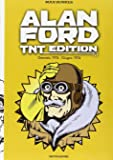 Alan Ford. TNT edition: 10