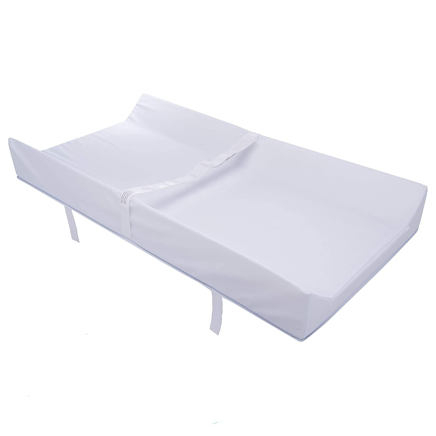 Top 10 Best Portable Changing Pad (2020 Reviews & Buying Guide) 6