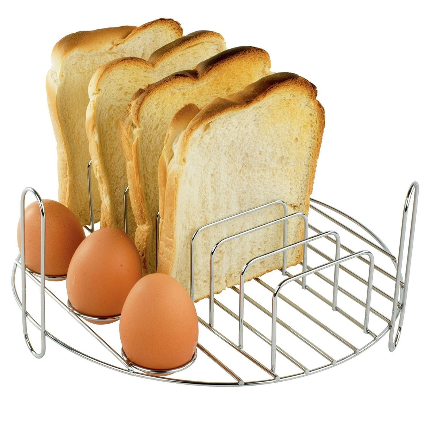 Unibos Halogen Oven Breakfast Rack For 10-12 Litre Ovens Brand New