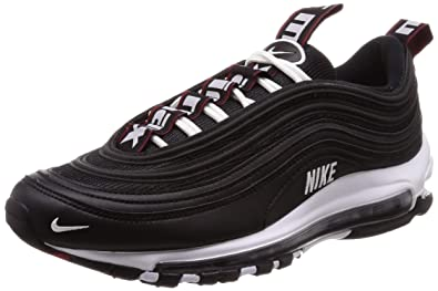 Nike Air Max 97 Men's Shoes White Fashion design