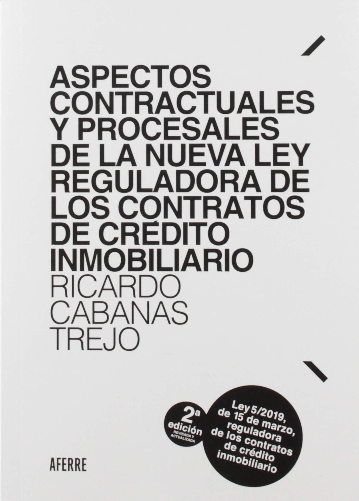 La Ley General Tributaria y sus Reglamentos de desarrollo 11ª Edición 2016 (Textos legales Tirant Tributario)