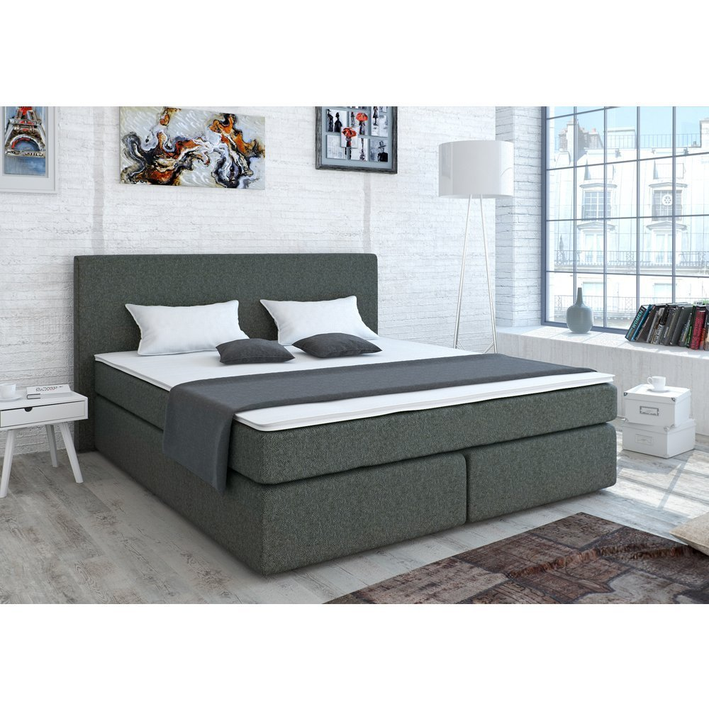 lattenroste f r boxspringbetten bettw sche 155x200 g nstig neckermann kleiderschr nke ikea grau. Black Bedroom Furniture Sets. Home Design Ideas