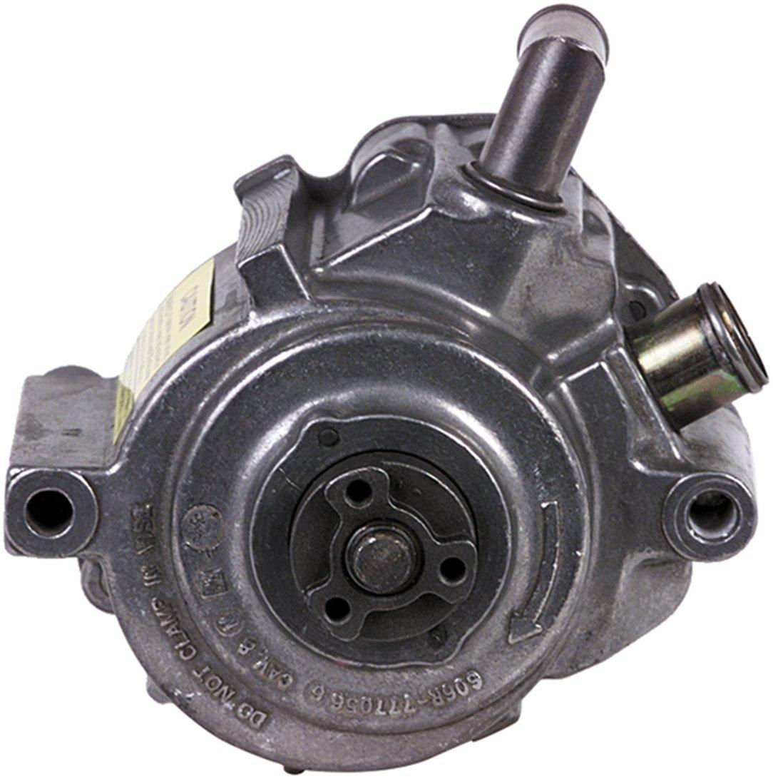 Cardone Industries 32-301 Air Pump by Cardone