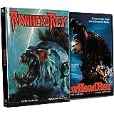 Rawhead Rex (Special Edition)