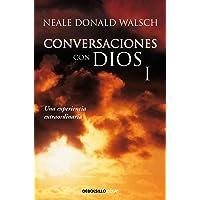 Conversaciones con Dios 1: Una experiencia extraordinaria (Clave)