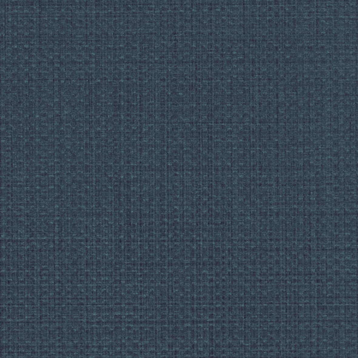 リリカラ 壁紙44m ナチュラル 織物調 グレー LL-8766 B01N3KW4PG 44m|グレー3