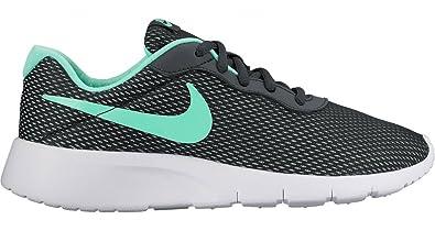 Femme De Nike Trail Running Gris 001 Chaussures 38 12 859617 UFTaY