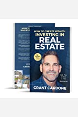 How to Create Wealth Investing in Real Estate Paperback