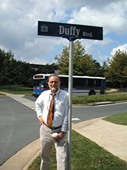 Phillip E. Pfeifer