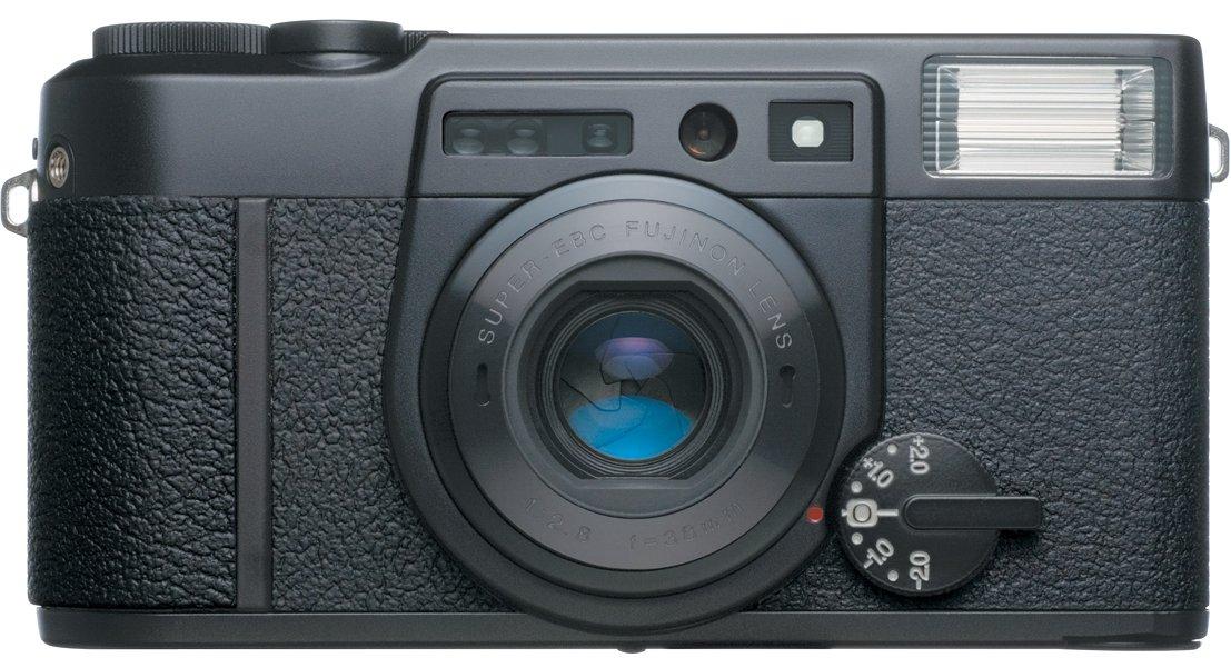 【着後レビューで 送料無料】 FUJIFILM フィルムカメラ FUJI +H KLASSE KLASSE S BLACK +H B000PKG9GO B000PKG9GO, 蕨市:4d43202b --- ballyshannonshow.com