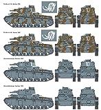 Dragon Models 1/35 Neubau-Fahrzeug