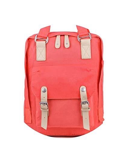 Amazon.com: Students Fashion Backpack Mochila Feminina Mujer 2018 School Bags Bolsa Escolar Bagpack,Peach: Computers & Accessories
