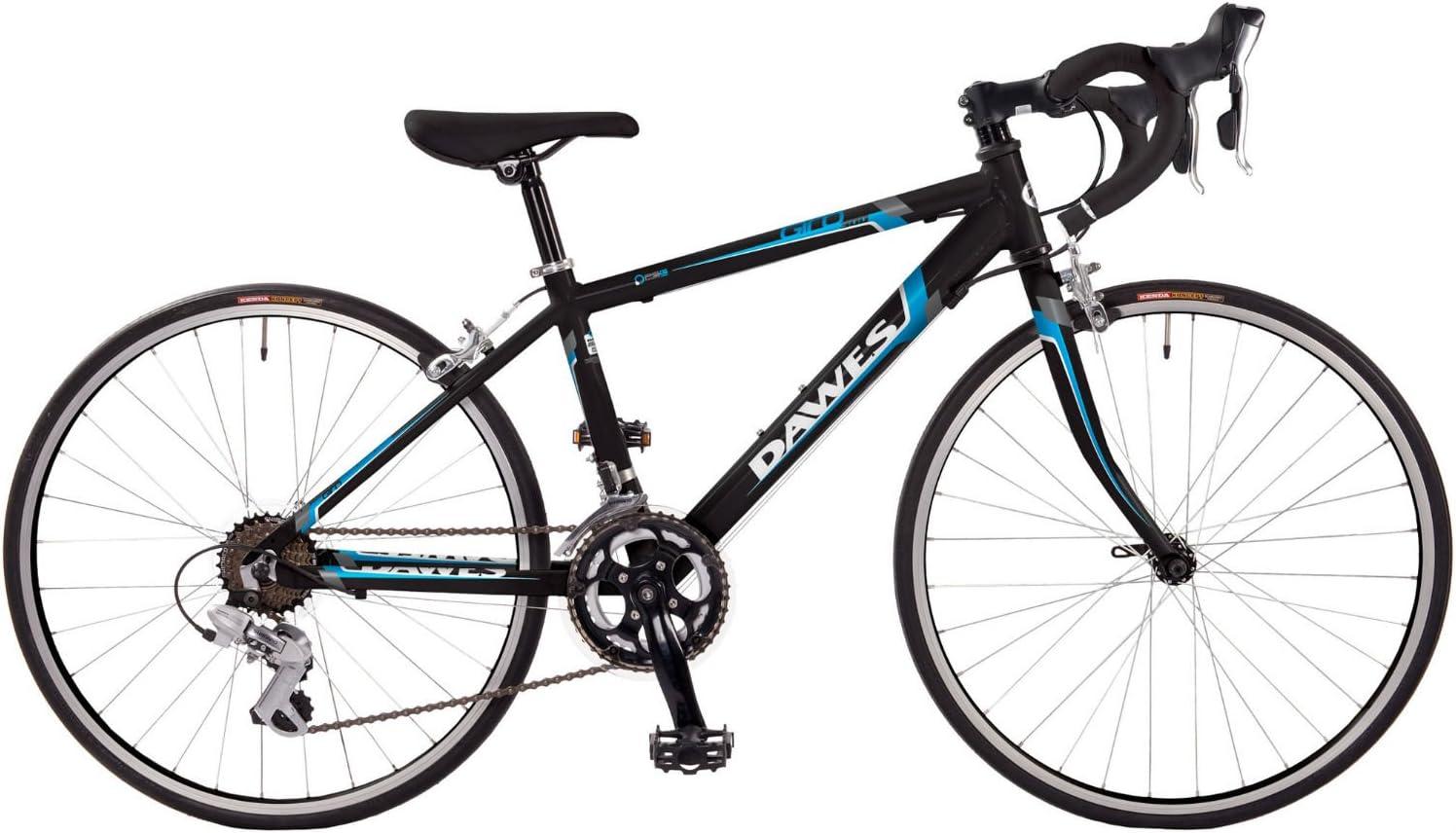 DAWES GIRO 300 66,04 cm rueda para bicicleta de carretera RACER - pequeño 40,64 cm Marco - más barato bicicleta con STI palancas: Amazon.es: Deportes y aire libre
