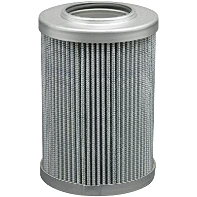 Baldwin Filters PT9414-MPG Heavy Duty Hydraulic Filter (2-3/4 x 5 In): Automotive