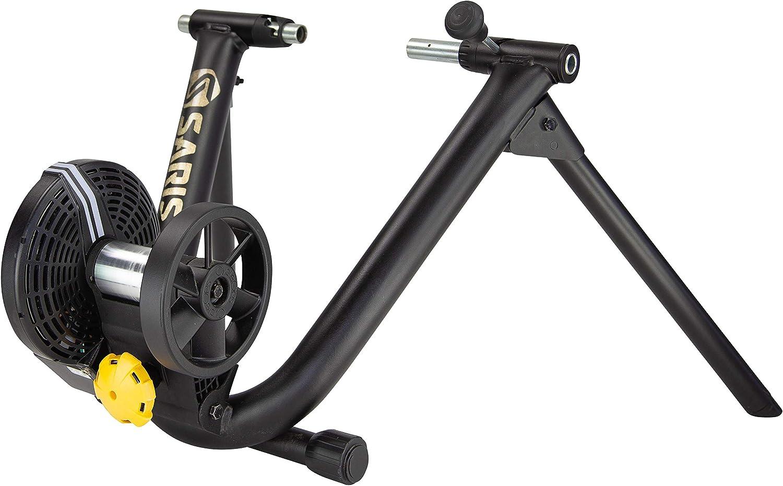 Saris CycleOps M2 Smart Bike Trainer