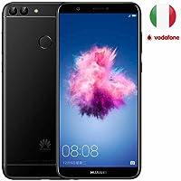 Huawei P Smart 32Gb Black [VODAFONE Italia]