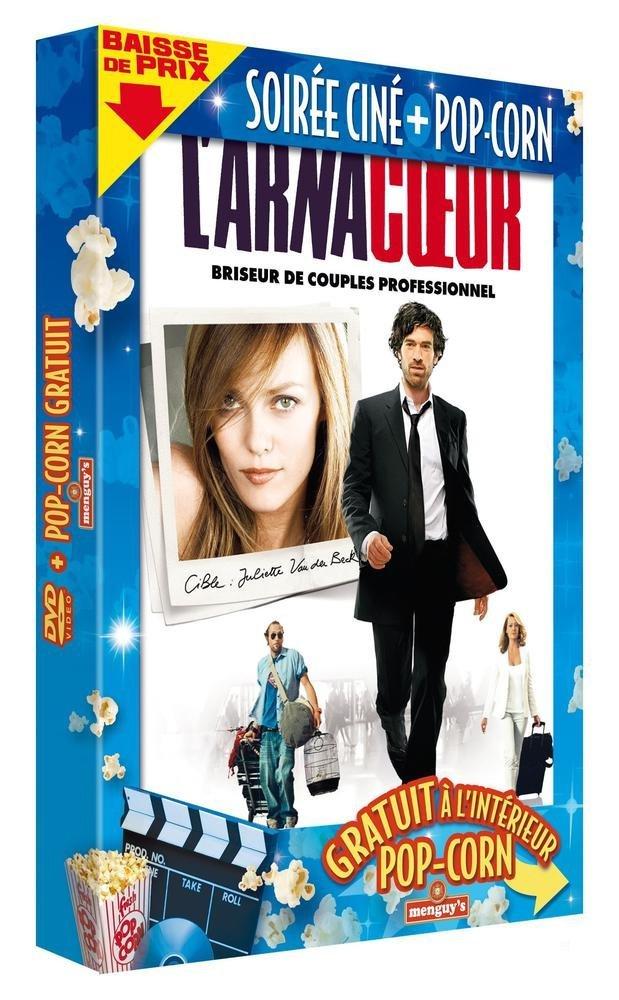 FILM LARNACOEUR TÉLÉCHARGER