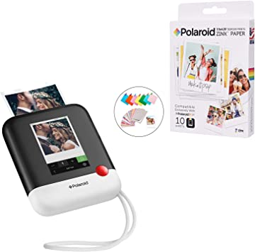 Polaroid AMZASK3POP1W product image 6
