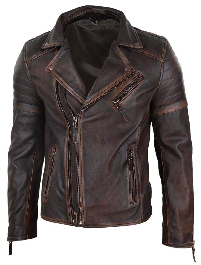 Tipos de cremalleras para chaquetas