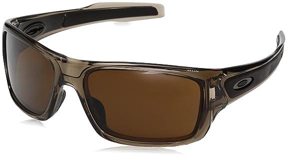 a8b2b6e4af Amazon.com  Oakley Turbine XS Sunglasses