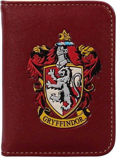 gaixample.org Pritties Accessories Genuine Warner Bros Harry ...