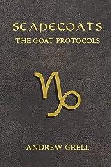 Scapegoats: The Goat Protocols Paperback