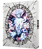 ワンパンマン 6 (特装限定版) [Blu-ray]