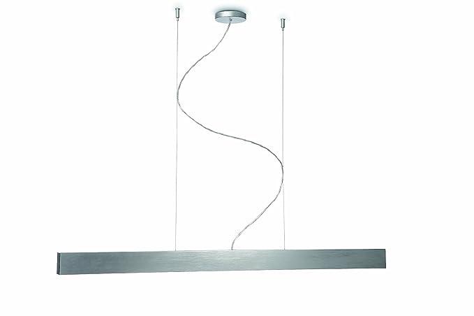 Philips authentis lampadario moderno design camera da letto cucina