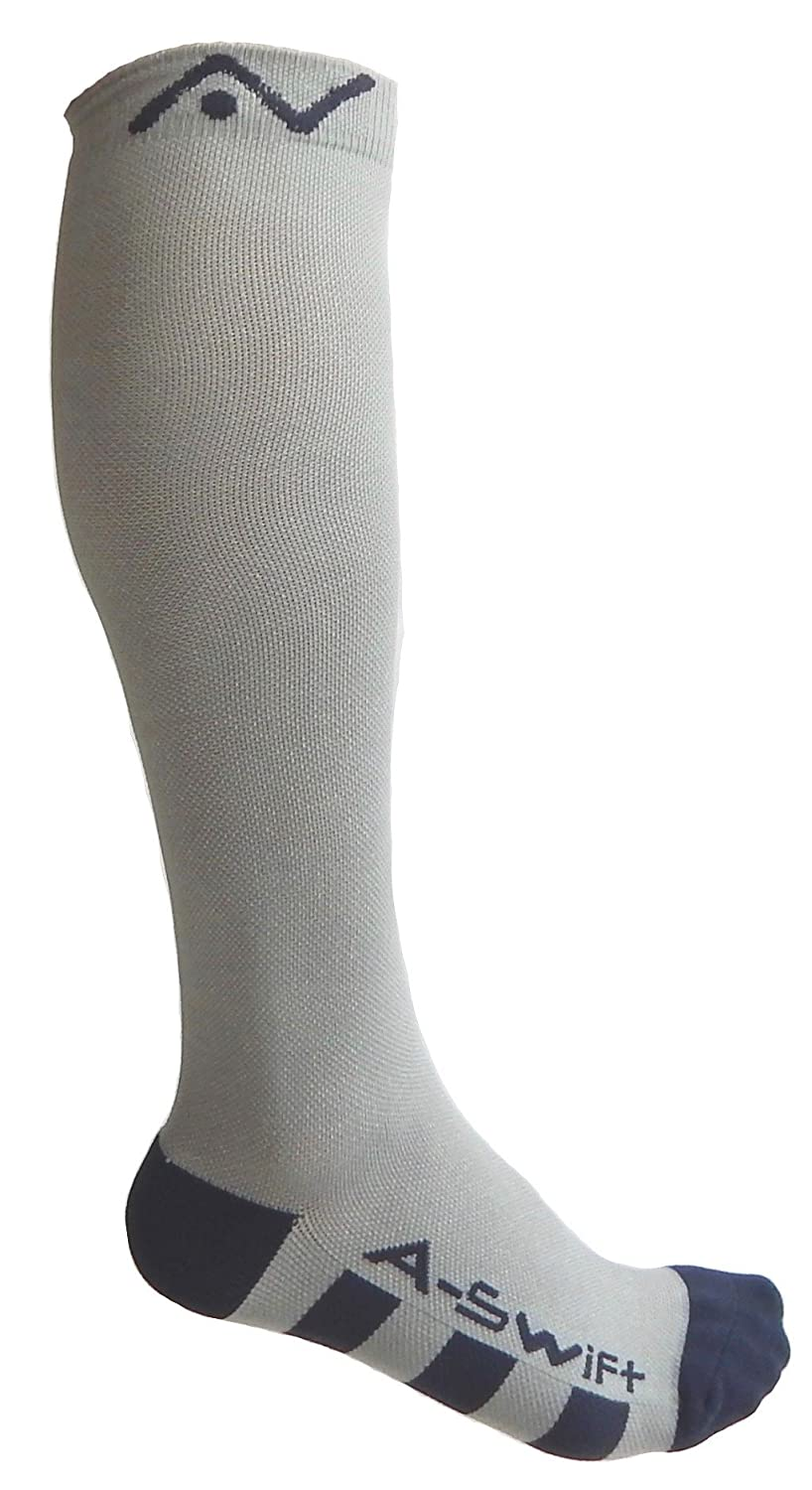 Compression Socks for Men and Women by A-swift