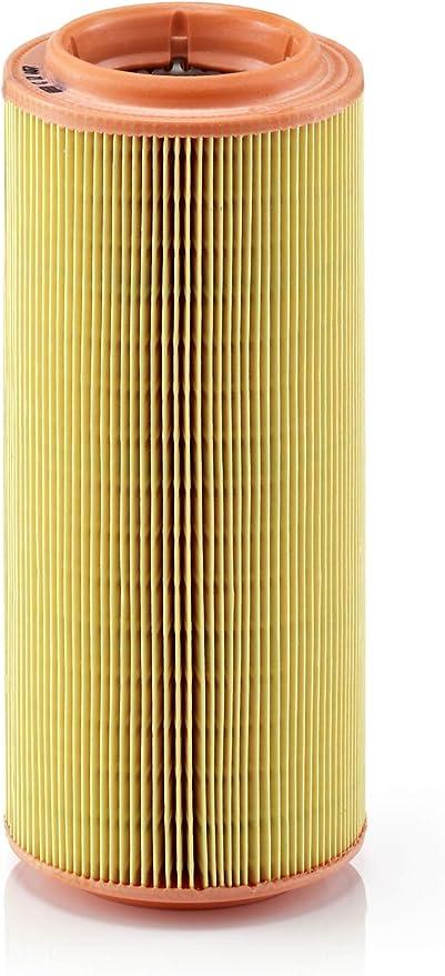Hombre C 12 107 filtro de aire para Seat Arosa VW Lupo Polo