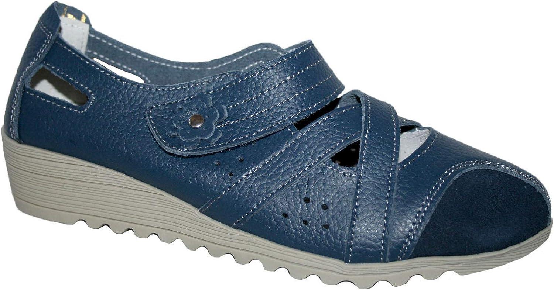 Mary Janes Shoes \u0026 Bags Cushion Walk