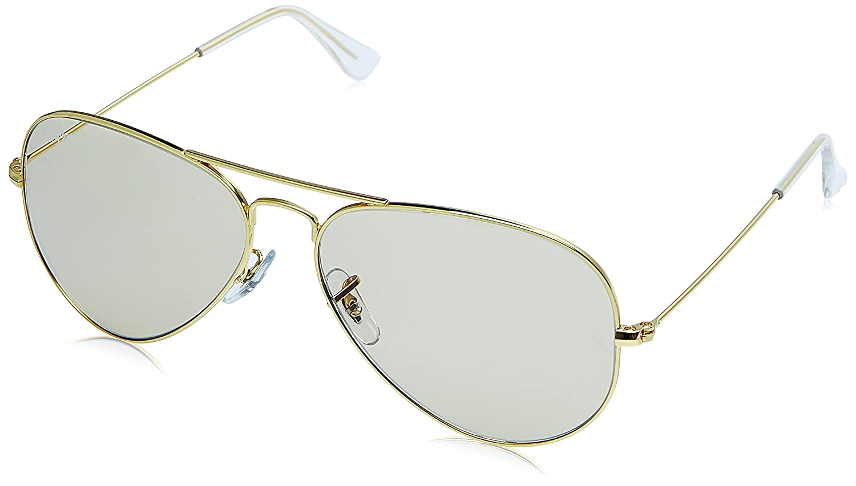 ray ban sunglasses amazon jp