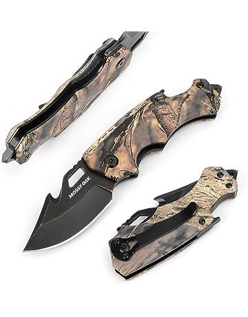 Tactical Knives   Amazon com