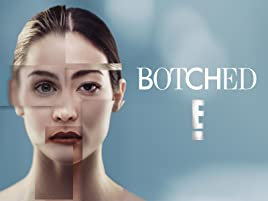 Amazon com: Watch Botched, Season 4   Prime Video
